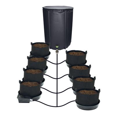 Megapot-Setup-Image