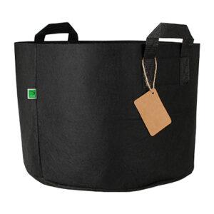 56L-Fabric-Pot-Megapot