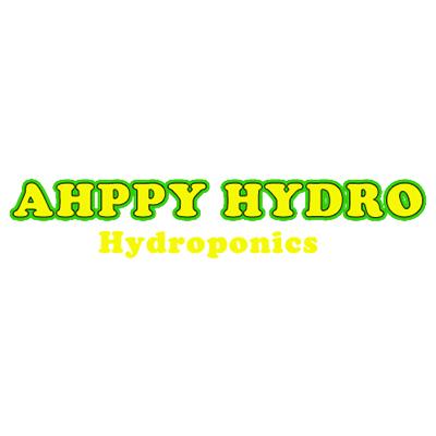 Ahppy Hydroponics - - MegaPot Supplier