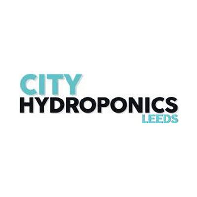 City Hydroponics - MegaPot Supplier