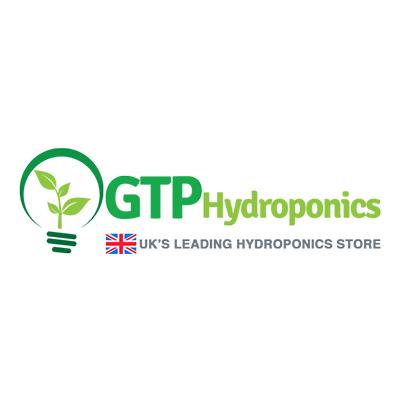 GTP Hydroponics - MegaPot Supplier