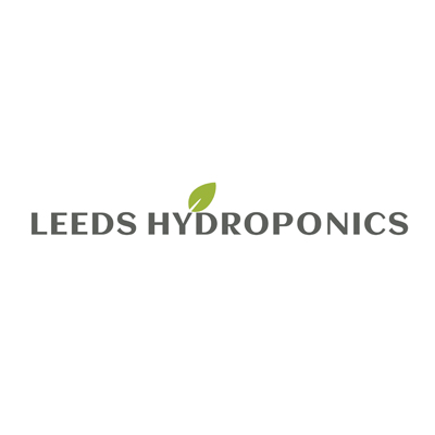 Leeds Hydroponics - - MegaPot Supplier