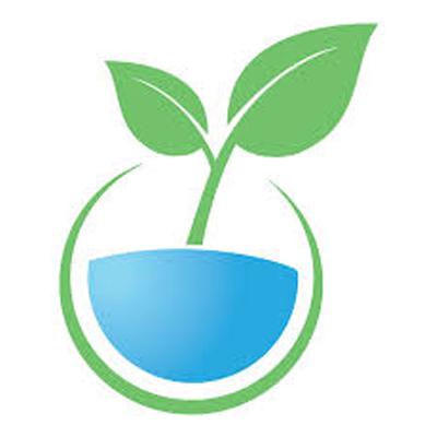 Prestwich Logo - Megapot Supplier