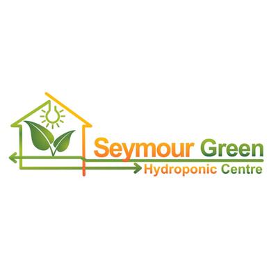 Seymour Green Hydroponics - Megapot Supplier