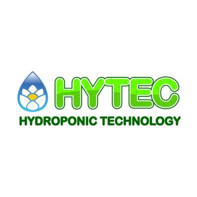Hytec Hydroponics - MegaPot Stockists