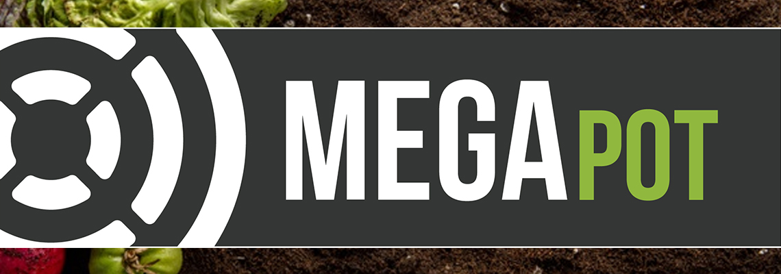 What's The Best Growing Medium For Hydroponics - MEGAPot