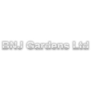 BNJ Gardens - MegaPot Supplier