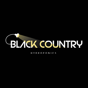 Black Country Hydro - MegaPot Supplier
