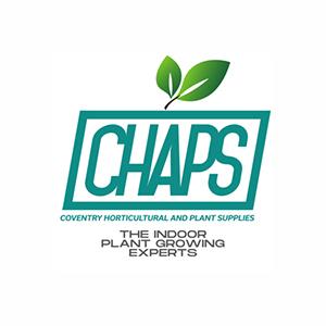 CHAPS Coventry - MegaPot Supplier
