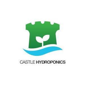 Castle Hydro - MegaPot Supplier