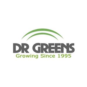 Dr Greens Hydro - MegaPot Stockist