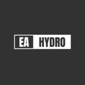 East Anglia Hydroponics - MegaPot Supplier