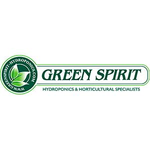 Green Spirit Hydroponics