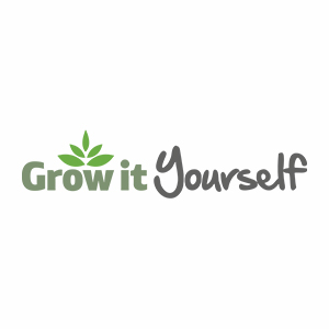 Grow it yourself hydro - megapot stockist