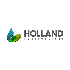 Holland Horticulture Manchester