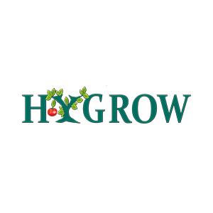 Hygrow Hydroponics - MegaPot Supplier