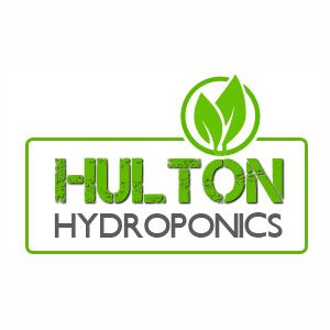 Hulton Hydroponics - MegaPot Supplier