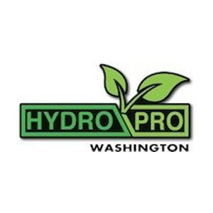 Hydro Pro Washington - MegaPot Supplier