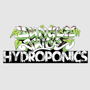 Jungle Juice Hydroponics - MegaPot Supplier