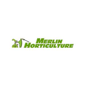 Merlin Horticulture - MegaPot Supplier