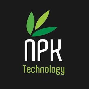 NPK Technology - MegaPot Supplier