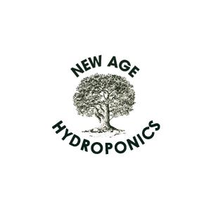 New Age Hydroponics - MegaPot Supplier