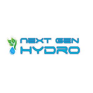 Next Gen Hydro - MegaPot Supplier