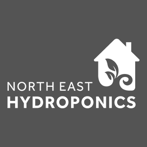 North East Hydroponics - MegaPot Supplier