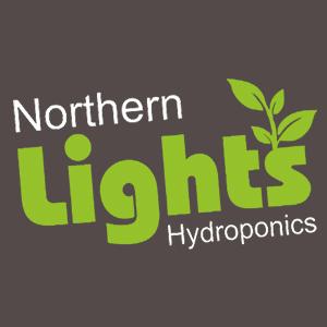Northern Lights Doncaster - MegaPot Supplier
