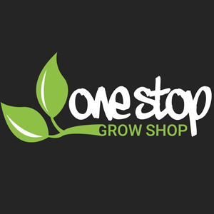 One Stop Grow Shop - MegaPot Supplier