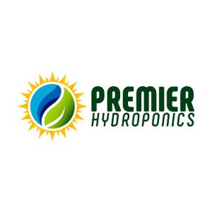 Premier Hydroponics - MegaPot Supplier