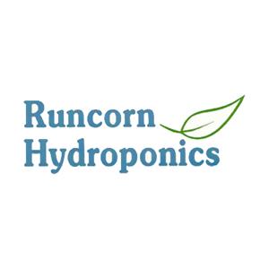 Runcorn Hydroponics - MegaPot Supplier