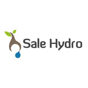 Sale Hydroponics - MegaPot Supplier