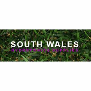 South Wales Hydroponics Supplies - MegaPot Supplier