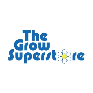 The Grow Superstore - MegaPot Supplier