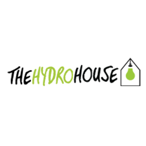 The Hydro House - MegaPot Supplier