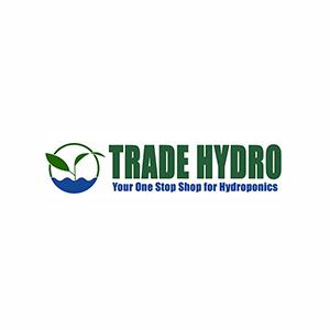 Trade Hydro - MegaPot Supplier