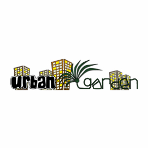 Urban Garden - MegaPot Supplier