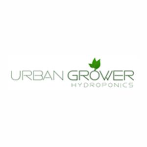 Urban Grower - MegaPot Supplier