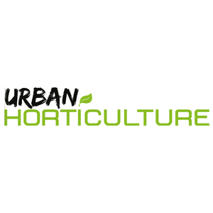 Urban Horticulture - MegaPot Supplier