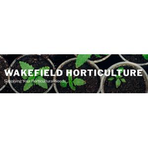 Wakefield Horticulture - MegaPot Supplier