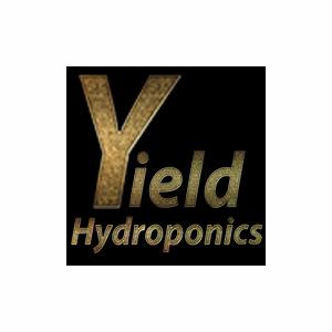Yield Hydroponics - MegaPot Stockist